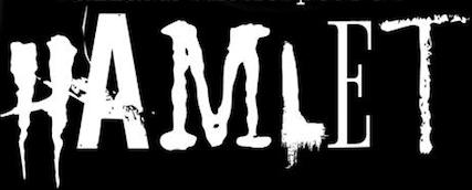 Hamlet Font.png