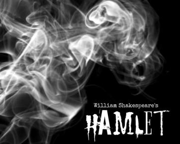 Hamlet (The Fools & Kings Project)