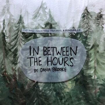 In Between the Hours (The NOW Collective)